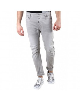 ABSOLUT JOY AM500376 PANTALONES (M)