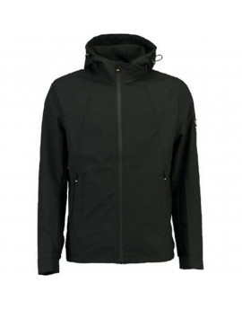 GEOGRAPHICAL NORWAY BISTRECH CAZADORA(M)
