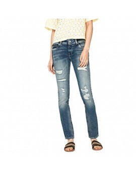 PEPE JEANS PL200019RB12 JEANS (W)