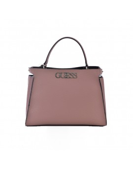 GUESS AG730106 BOLSO (W)