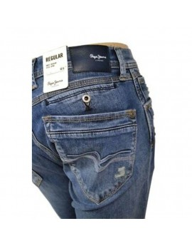 PEPE JEANS PM200029CE92 JEANS (M)