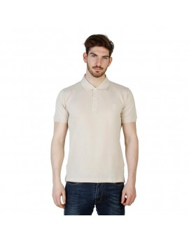 TRUSSARDI 2AT49 POLO (M)