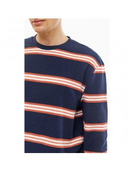 PEPE JEANS PM581581 JERSEY