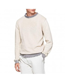 PEPE JEANS PM701909 JERSEY