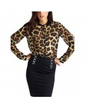 GUESS W93H91WBTY0 CAMISA (W)