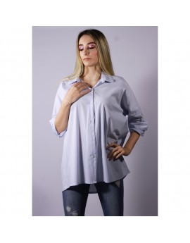 AMELIE AMOUR AM502310 CAMISA (W)