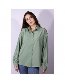 AMELIE AMOUR AM502261 CAMISA (W)