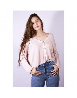 AMELIE AMOUR AM502282 CAMISA (W)