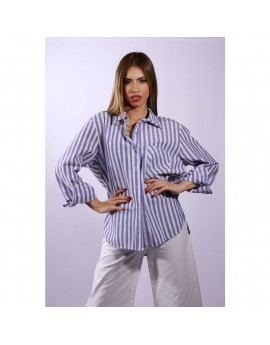 AMELIE AMOUR AM502385 CAMISA (W)
