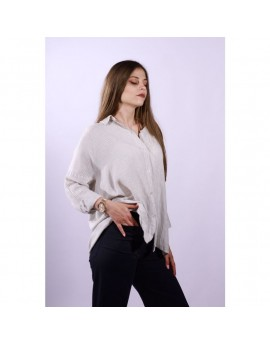 AMELIE AMOUR AM502382 CAMISA (W)