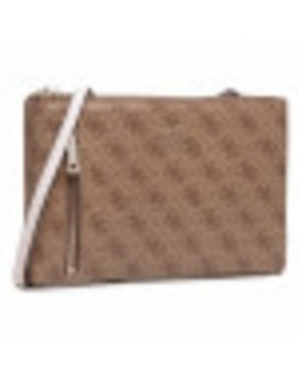 GUESS BL78170 BOLSO (COW)