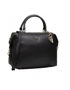GUESS VG787807 BOLSO (COW)
