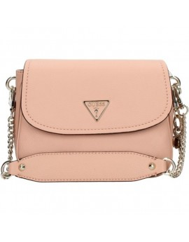 GUESS VG787820 BOLSO (COW)
