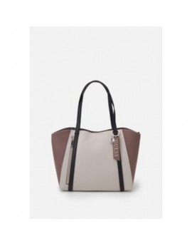 GUESS VG788123 BOLSO (COW)