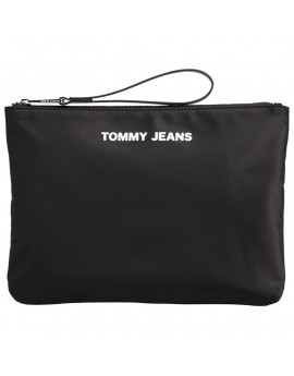TOMMY HILFIGER AW0AW09121 NECESER (COW)