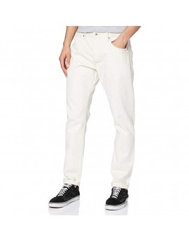 PEPE JEANS PM205117TB0R JEANS (M)
