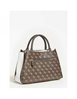 GUESS Y810806 BOLSO (COW)