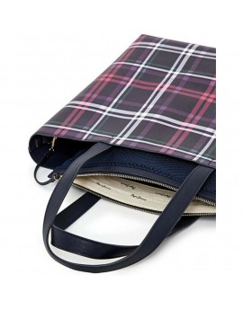 PEPE JEANS PL030970 BOLSO (COW)