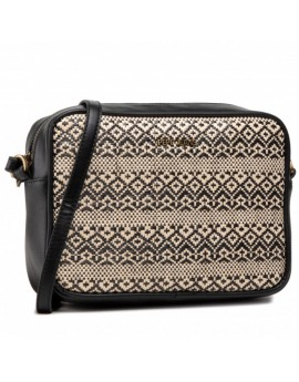 PEPE JEANS PL031206 BOLSO (COW)