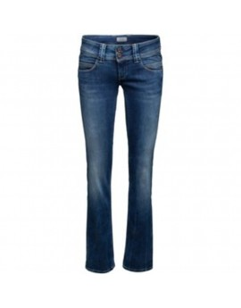 PEPE JEANS PL200019WH90 JEANS (W)