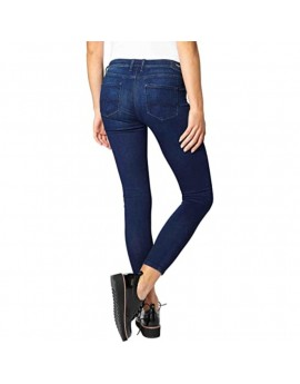 PEPE JEANS PL201073WH80 JEANS (W)