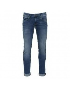 PEPE JEANS PM200029WF32 JEANS (M)
