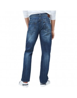 PEPE JEANS PM200143DF74 JEANS (M)