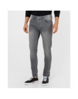 PEPE JEANS PM200338UD42 JEANS (M)