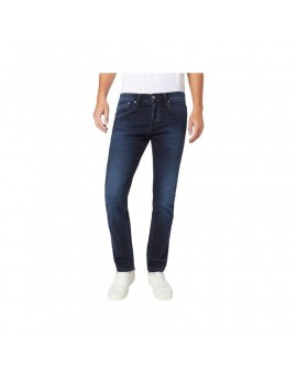 PEPE JEANS PM201100XC14 JEANS (M)