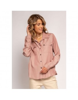 AMELIE AMOUR AM502620 CAMISA (W)