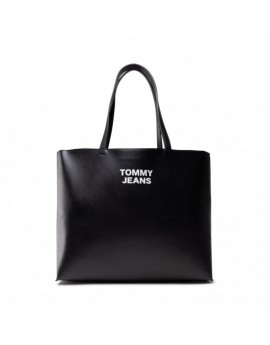 TOMMY HILFIGER AW0AW10153_NG BOLSO (COW)